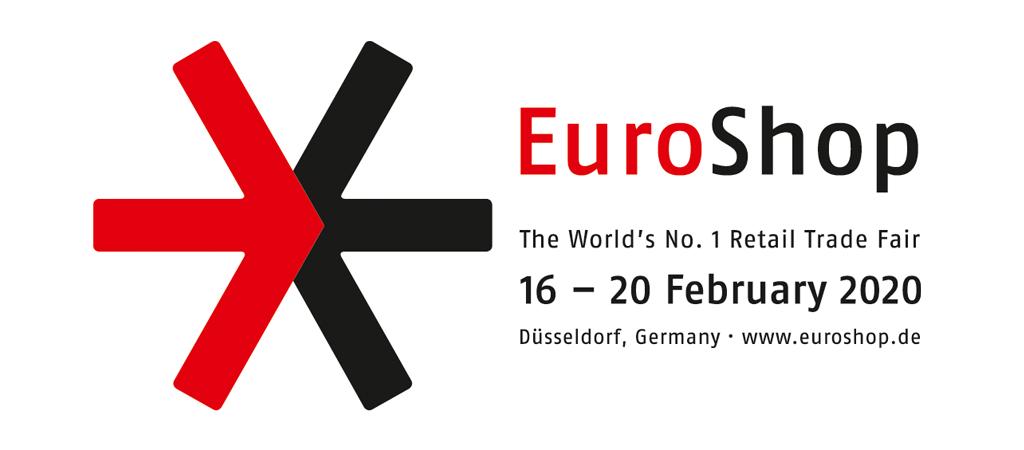 DRS AG auf der Euroshop 2020